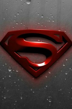 Low cognitive effort, this is the superman symbol. The symbol is evident to pretty much anyone that pays attention to advertisements as it is generally the symbol associated with Superman.