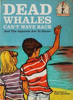 Bad Childrens Books-2