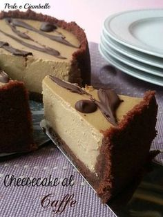 Flan, Delicious Desserts, Yummy Food, Cream Cheese Desserts, Cheesecake Cupcakes, Icebox Cake, Plum Cake, Bakery Recipes, Recipes