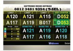Alat Antrian Digital,Alat Antrian Otomatis,Alat Antrian Surabaya,Alat Antrian di Bank,Alat Antrian Bank,Alat Antrian,Jual Alat Antrian,Alat Cetak Antrian,Alat Nomor Antrian,Alat Antrian di Jakarta