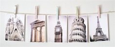 a collection of great watercolor architectural images. something to aspire towards!