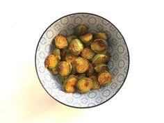 Sprouts, Vegetables, Food, Per Diem, Veggie Food, Brussels Sprouts, Vegetable Recipes, Meals, Veggies