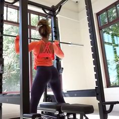 9,381 vind-ik-leuks, 82 reacties - Sami B (@leanmachine21) op Instagram: 'Newest YouTube video just uploaded .. Full Body Workout & a few tips to stay on track while on…'
