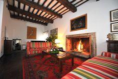 Cantine Giorgio Lungarotti - Umbria http://www.wineandtravelitaly.com/en/vineyard/779-cantine-giorgio-lungarotti.html?recherche=1 #wine #travel #italy #umbria