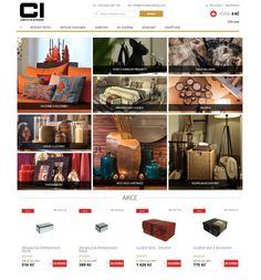 Pronájem a tvorba internetových obchodů – eshopy od Shoptet.cz Box, Shopping, Snare Drum