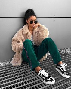 Find More at => http://feedproxy.google.com/~r/amazingoutfits/~3/mb1kMDaMCVg/AmazingOutfits.page