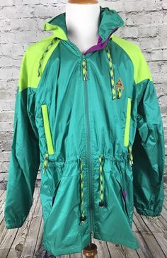 04ef630347c39 12 Best Retro ski suits 80's 90's images in 2018 | Retro ski suit ...