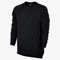 Nike Men's New Releases. Trainers, Clothes and More. Nike Store UK. Nike sb everette polkadot £70