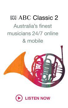 Radio is digital
