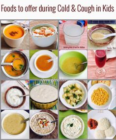 Easy Baby porridge Recipes - a collection of porridge recipes for babies, toddlers and kids