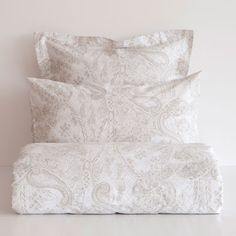 Bed Linen - Bedroom | Zara Home United Kingdom