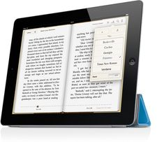 Buy ebooks online from ebook title at reasonable rates ebook title is reliable leading online store of ebooks having of all kind of category range pdf format ebooks can be downloaded easily from ebook title fandeluxe Choice Image