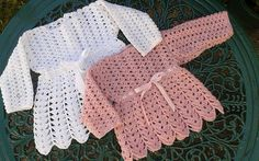Baby_girl_crochet_dress2_medium