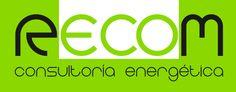 Experiencia en una consultoría energética, elaborando informes (certificados y auditorías energéticas)