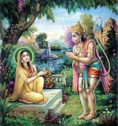 Sri Rama Avatar - Avatar(incarnation) of Vishnu. Lord Shri Ram is the Hero of the Ramayana story & one of the most popular Hindu God worshiped across the world Hanuman Pics, Hanuman Images, Hanuman Chalisa, Radha Krishna Images, Krishna Radha, Rama Lord, Lord Rama Images, Lord Hanuman Wallpapers, Sri Rama