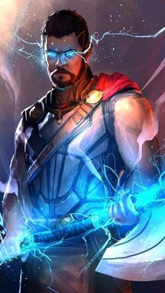 Get Most Downloaded Wallpaper For Iphone 6s 6s Plus 2019 In 2020 Marvel Thor Marvel Superheroes Thor Wallpaper