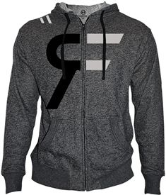 WOD Outlet | Apparel and Gear for Your WOD - RokFit | Men's Zip-up Logo Hoody, $44.95 (http://www.wodoutlet.com/rokfit-mens-zip-up-logo-hoody/)