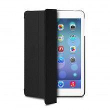 Funda iPad Air Puro Zeta Slim Negra  S/. 141.28