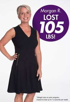 Weight loss, is just the beginning. A long, healthy life requires you to maintain weight too! Morgan explains her journey on Nutrisystem Success. Weight Loss Success Stories, Lost Weight, Best Weight Loss, Georgia, Fitness, Kids, Wedding, Fashion, Young Children