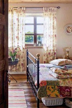 Covoarele din cârpe sunt colorate, practice și la modă. Nu le subestima! | Adela Pârvu – jurnalist home & garden