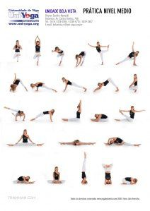11 best hatha yoga images  yoga yoga poses yoga fitness