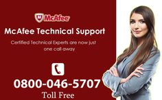 We provide support for McAfee Antivirus along with internet security and browser security. Call on our McAfee Customer Care number Our technical support executives at McAfee Support are available at anytime and anywhere. Security Service, Customer Service, Customer Support, Software Security, Security Companies, Tech Support, Meant To Be