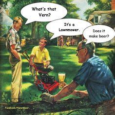 Classic! #Beer #Humor