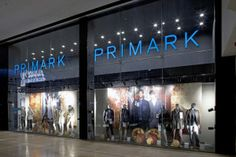 Primark on track with move to Islip - http://www.logistik-express.com/primark-on-track-with-move-to-islip/