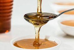 Honig als Fettverbrenner