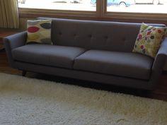 img 0966 500x375 Comfort is key!