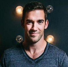 Lewis Howes grew up depressed, functionally illiterate and headed -- he worried -- for jail, like an older brother. Today he's on the U.S. Olympic handball team, has launchedand sold a 7-figure business and is on a mission help 100 million people live their dreams. Raised in Delaware, Ohio as the youngest [...]