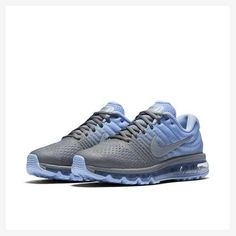 huge discount c1d5b d6515 The Air Max 90 from Nike. Grab the iconic 90s footwear now from  max2017shoes.