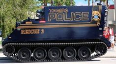 Image result for police vehicles