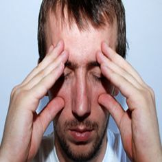 Top 5 Powerful Home Remedies For Sinus Headache: Home Spa Treatment, Acupressure Points for Sinus Headaches, Kapalbhati Pranayama, Rub or Compress Face with Hot or Cold Cloth, Drink More Water