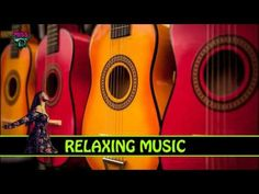 3 HOURS Relaxing Instrumental Meditation Music JAZZ |Ersatz Bossa| for S...