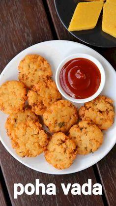 Pakora Recipes, Veg Recipes, Spicy Recipes, Kitchen Recipes, Vegetarian Recipes, Cooking Recipes, Protein Recipes, Potato Recipes, Cake Recipes