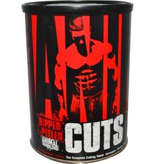 EXTRA DISCOUNT on #iHerb Universal Nutrition Animal Cuts $35,53 OFF - Now $29,43 #RT Discount applied in cart