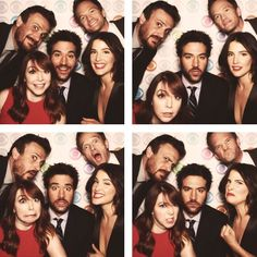 Find images and videos about memories, robin and how i met your mother on We Heart It - the app to get lost in what you love. How I Met Your Mother, Best Series, Tv Series, Ted And Robin, Funny Photo Booth, Ted Mosby, Yellow Umbrella, Memes, I Meet You