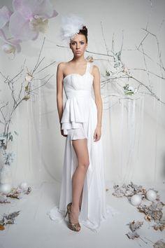 celine - suknia ślubna z rozporkiem - g-ac7sarzegqoq9-p7adig-606995