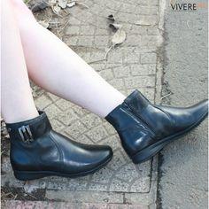 f1af676f80 333 melhores imagens de Calçados Femininos em 2019