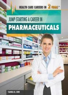 Pharmacy difference between school college and university