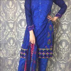 Ready to wear – Jihaan