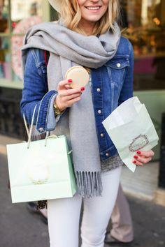 the-fashion-alba:make life easier