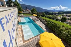 Discover Falkensteiner Hotel & Spa Sonnenparadies in Terenten, South Tyrol. One of the best hotels for leisure and alpine sports lovers. Discover more! Spa Hotel, Spa Breaks, Spa Offers, South Tyrol, Double Room, Hiking Equipment, Mountain Landscape, Natural Wonders, Italy