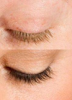 What does eyelash tinting involve? | Eyelash tinting, Mascaras and ...