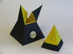 Resultados da Pesquisa de imagens do Google para http://www.logosfera.com.br/novo/wp-content/uploads/2012/08/21-cigarette-box-packaging.jpg