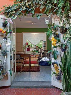 Veja mais em Casa de Valentina: http://www.casadevalentina.com.br/ #details…