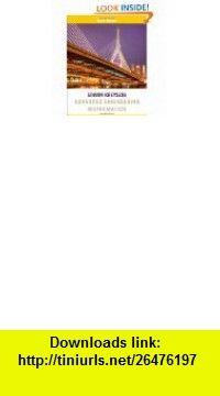 Igcse mathematics for edexcel students book 9781444138221 alan advanced engineering mathematics student solutions manual 9781118007402 erwin kreyszig isbn 10 fandeluxe Gallery