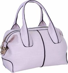 Born 2 impress: Born 2 Impress Summer Must Have Products- Twisted Orchid #Handbags #Giveaway