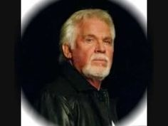 Mary,did you know - Kenny Rogers ft Wynonna Judd (+playlist)